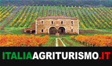 Agriturismo a in Italia by ItaliaAgriturismo.it